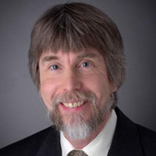 Al Benson III, MD, FACP
