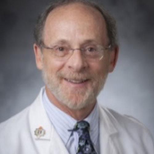 David Brizel, MD