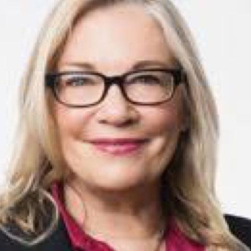 Deborah Morosini, MD