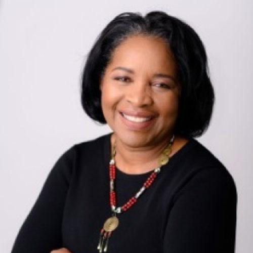 Deborah Parham Hopson, PhD, RN, FAAN