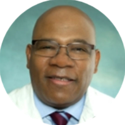 Jean G. Ford, MD