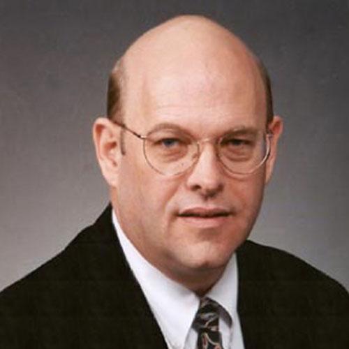 John H. Ennis, Jr.