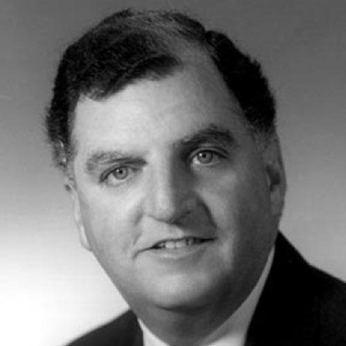 John L. Murphy