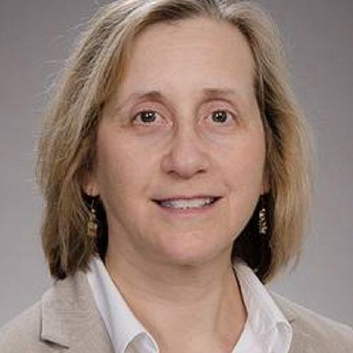 Pamela S. Becker, MD, Ph.D
