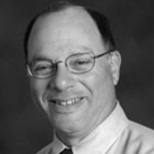 Robert M. Rifkin, MD, FACP