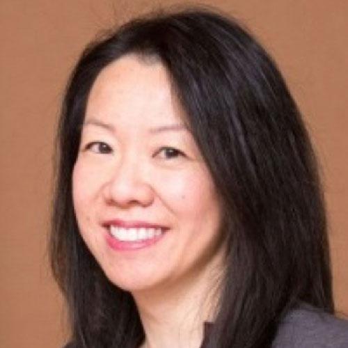 Sandra L. Wong, MD, MS