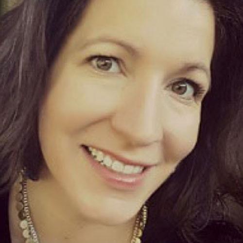 Rebekah Angove, PhD