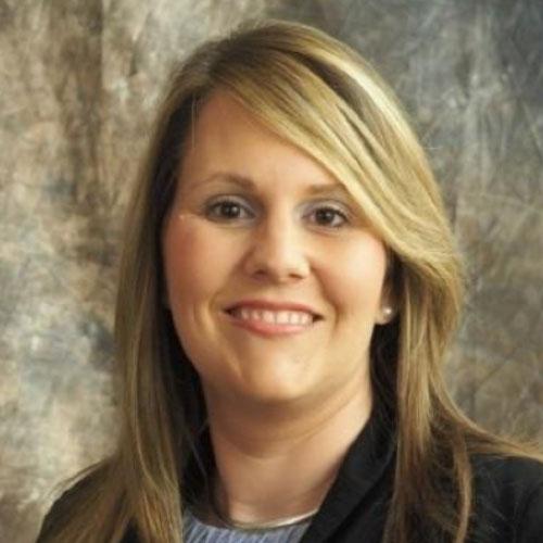 Jennifer Brewster, MBA