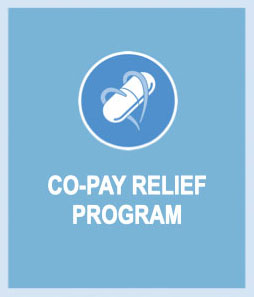 Co-Pay Relief